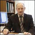Декан факультета АВТ НГТУ В.И.Гужов